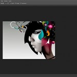 Degradados Gratis Para Photoshop
