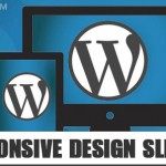 Plugins Slider Responsive Design WordPress