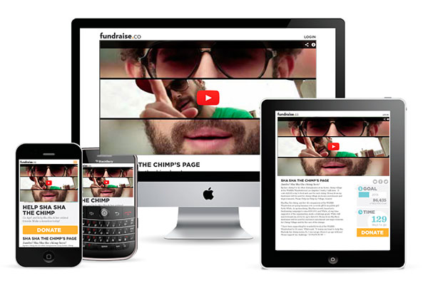 Hacer Responsive Design Videos de Youtube o Vimeo (Adaptar Videos)