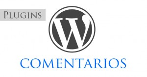 wordpress-comentarios