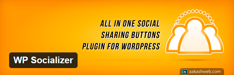 plugins-social-wordpress-06