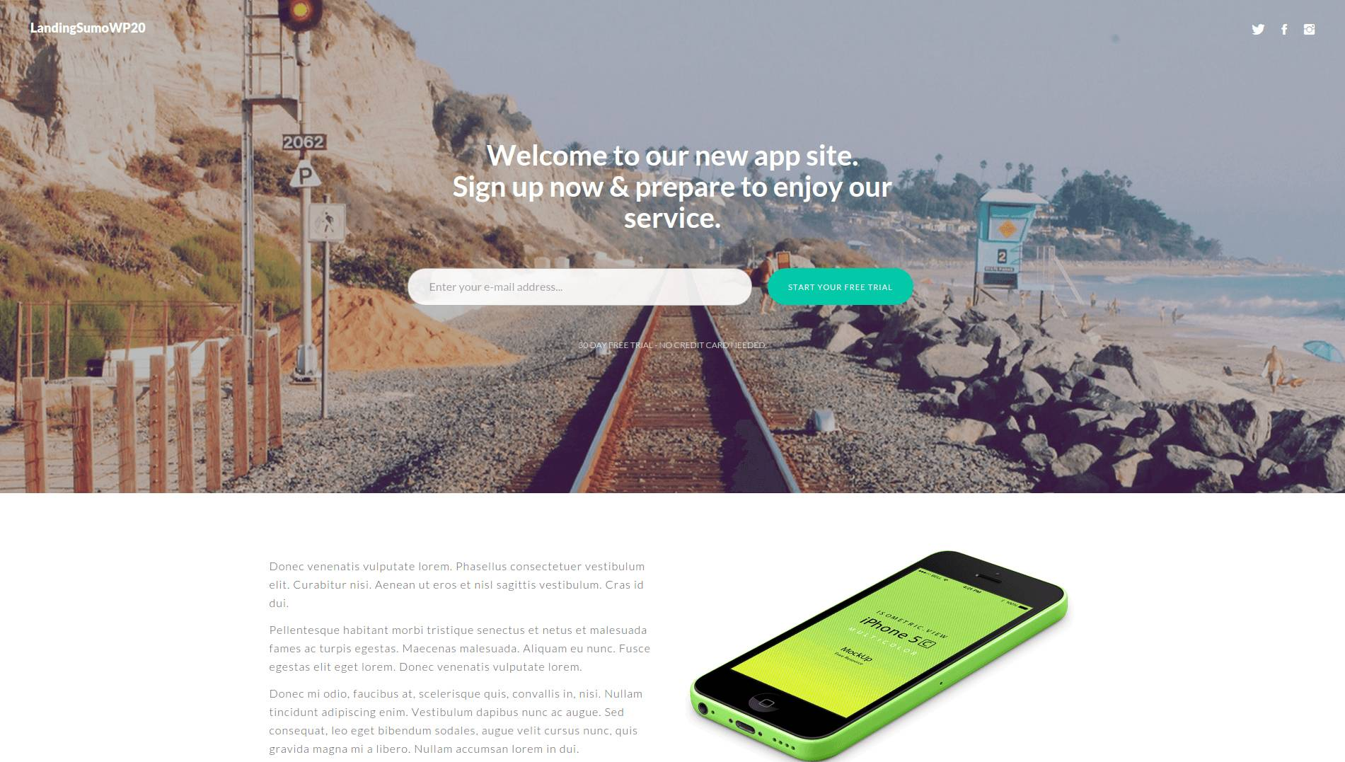 theme-wordpress-founder-LandingSumoWP20