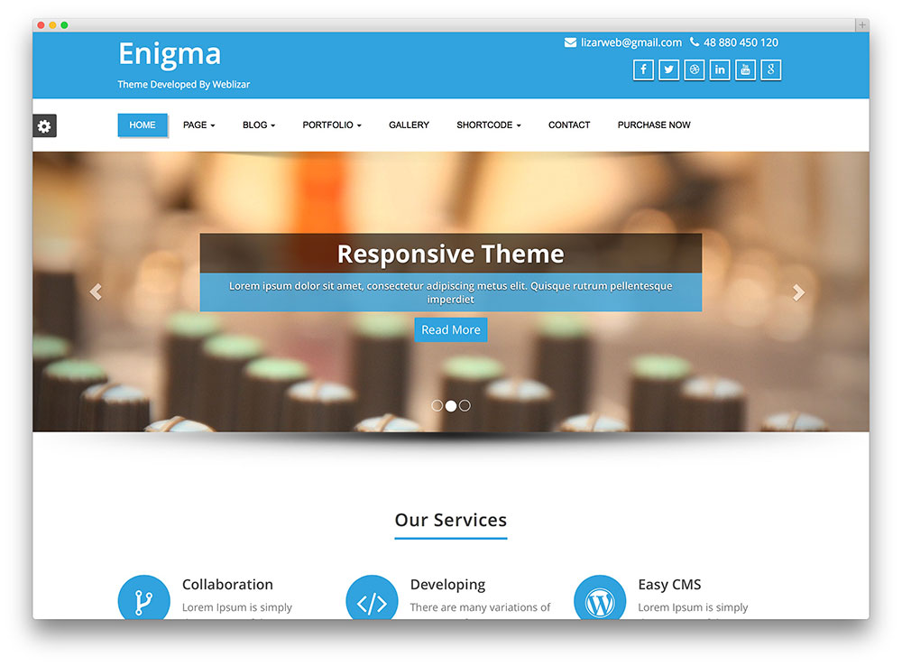 theme-wordpress-gratis-52