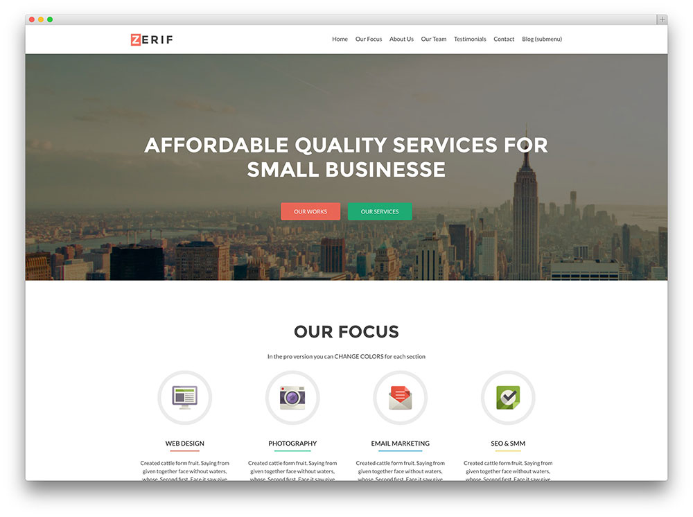 theme-wordpress-gratis-53