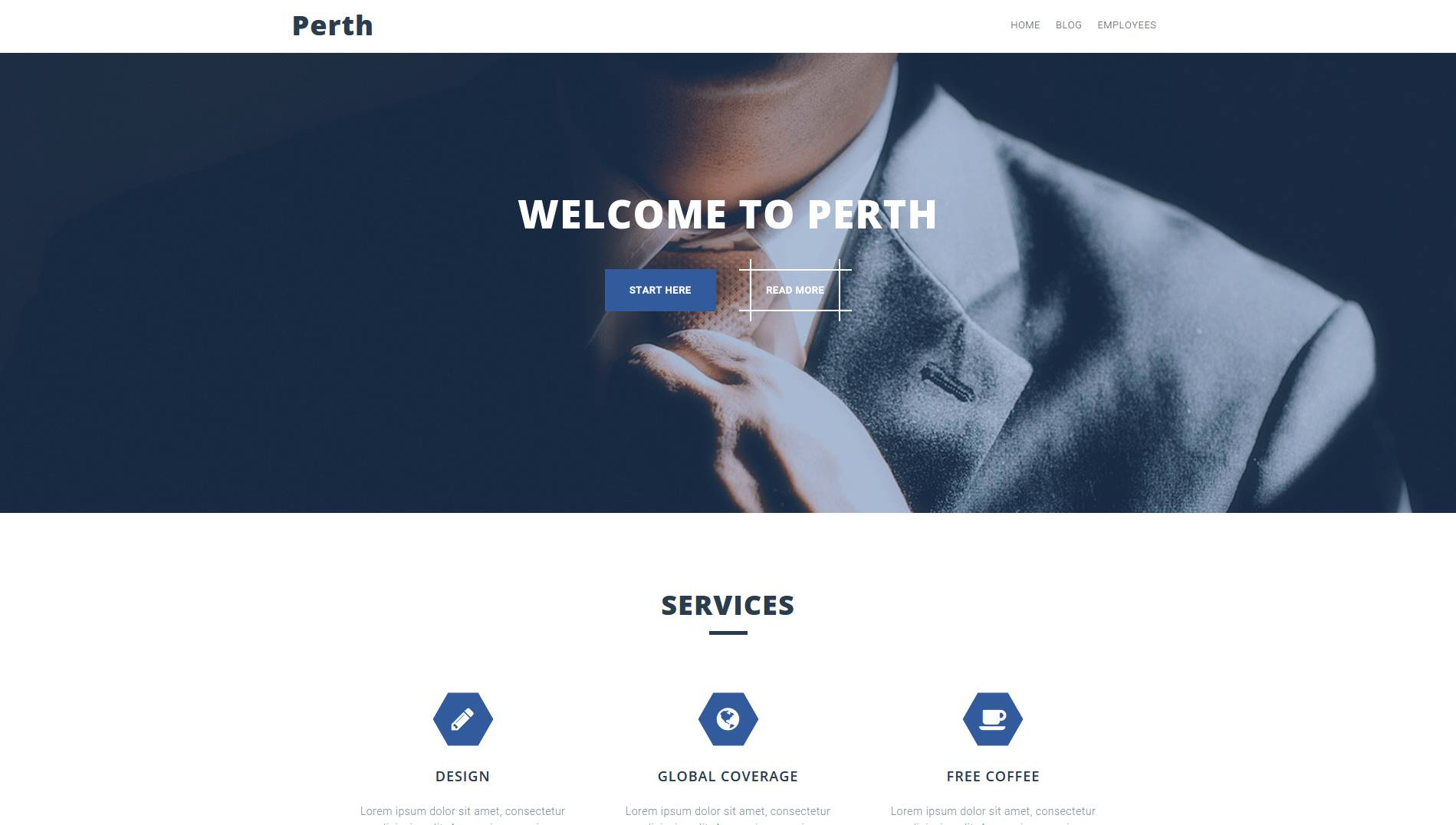 theme-wordpress-perth