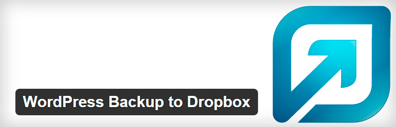 dropbox-backup-wordpress