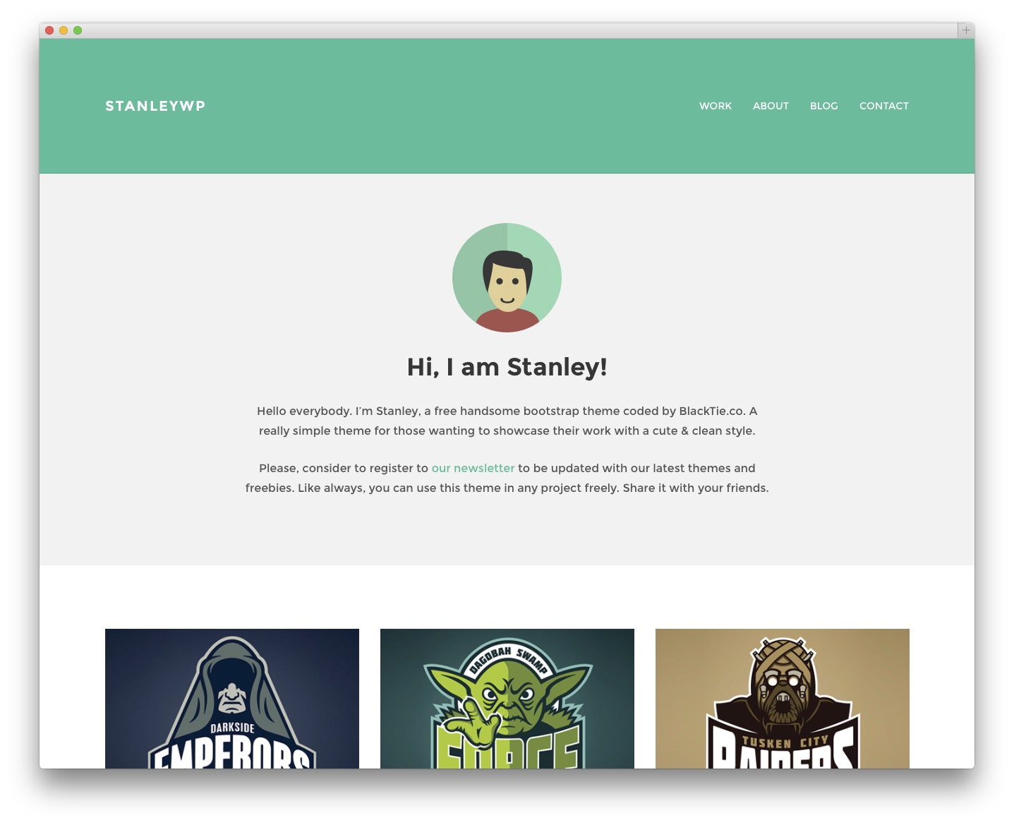 theme-wordpress-gratis-35