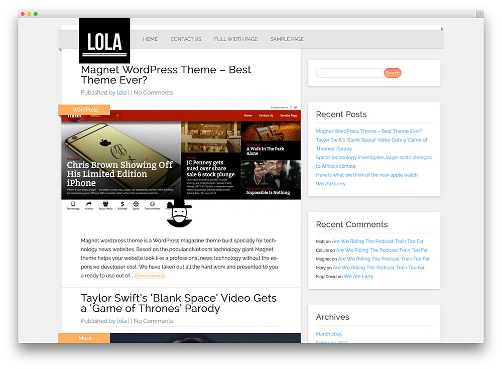 theme-wordpress-gratis-40
