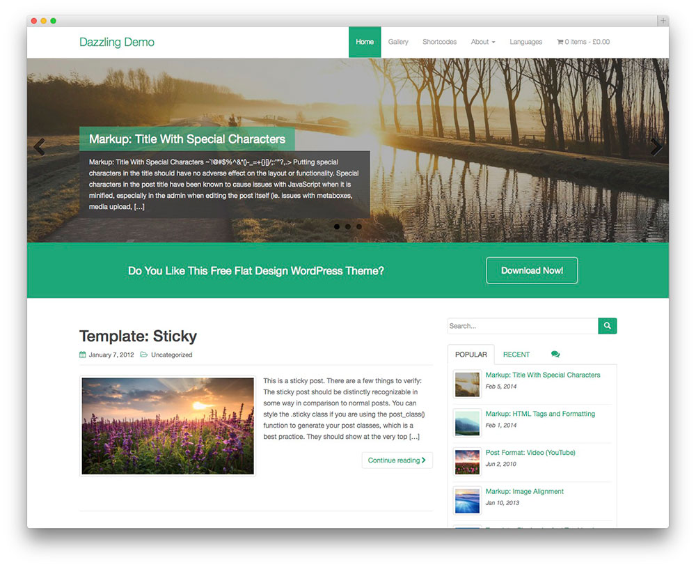 theme-wordpress-gratis-56