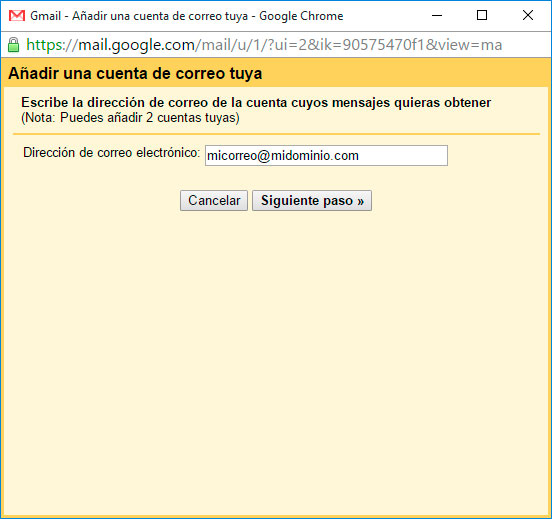 correo-corporativo-gmail-001