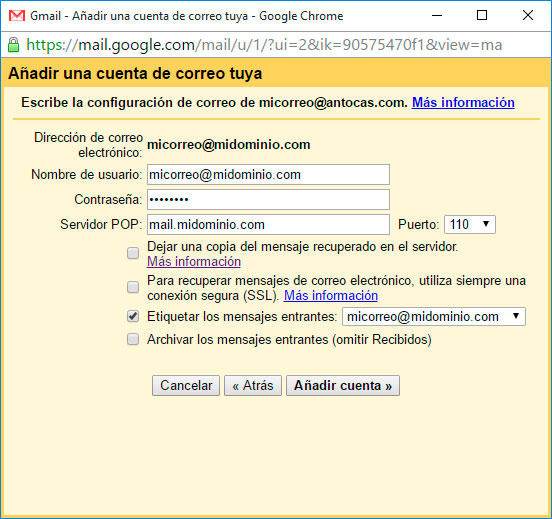 correo-corporativo-gmail-02