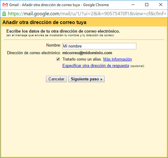 correo-corporativo-gmail-04